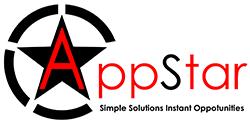 AppStar LLP